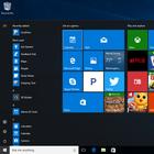 10 возможностей «Проводника» Windows, которые изменят вашу жизнь