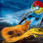 Firefox 2017: новый рывок или грядущее забвение?