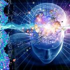 Интеллектуальная головоломка