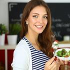 6 важных правил здорового пищеварения