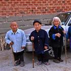 Необычные деревни, где генетические отклонения считаются нормой