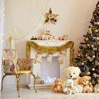 От чего нужно избавиться до Нового года чтобы начать счастливую жизнь с чистого листа