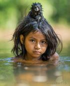 50 лучших фотографий 2016 года от National Geographic