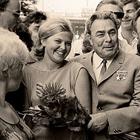 Главные страсти дорогого Леонида Ильича, или Без чего не мог жить Брежнев