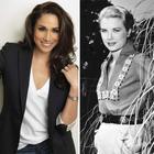 Актрисы, которые отказались от карьеры ради семьи