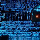 Как удалить Maskit — рекламный вирус