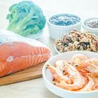 Сжечь жиры: продукты, помогающие худеть