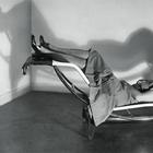 Как никому неизвестная вышивальщица создавала культовую мебель для Ле Корбюзье: Шарлотта Перриан