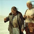 6 сцен из популярных комедий, вырезанных советской цензурой