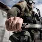 «Десятка» ножей советских и российских спецподразделений, которыми пользуются сегодня
