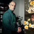 Неизвестный Луи де Фюнес: любимый комик – скряга, деспот и скандалист?