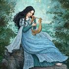 Галина Егоренкова и её сказочный волшебный мир