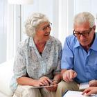 Новые налоговые льготы пенсионерам и предпенсионерам с 2019 года: перечень всех старых и новых дополнительных льгот
