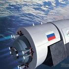 Начато изготовление российского космического корабля «Федерация»