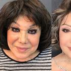 30 женщин до и после макияжа, доказывающие, что помолодеть можно без пластических операций