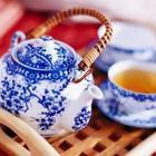Чай против болезней