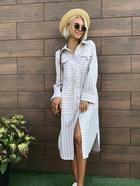 Летние платья и сарафаны: 20 модных вариантов 2019 года