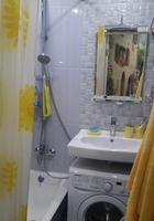 Наша маленькая ванная