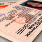 Замена прав через 10 лет: порядок действий и пакет документов