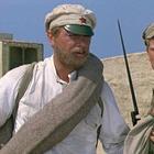 Что осталось за кадром фильма «Белое солнце пустыни»?