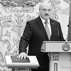 Лукашенко перехитрил врагов внутри и снаружи Белоруссии