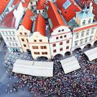 Чехия: чему меня научили чехи