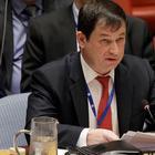 «Как жаль, что вы наконец-то уходите»: Россия попрощалась с ФРГ в СБ ООН