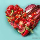 Полезные продукты для сосудов и сердца