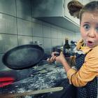 Секрет воспитания, который сделает ваших детей успешными