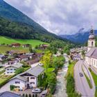 Прелестная и сказочная Германия