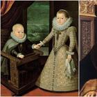 Как Эразм Роттердамский предлагал воспитывать детей, и Почему с ним согласны в XXI веке