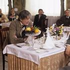 Важные детали романа «Мастер и Маргарита», которые большинство читателей просто не замечают