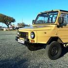 6 популярных мифов про ЛуАЗ-969М, которые прочно закрепились в среде автомобилистов