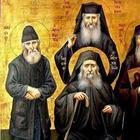 Секреты счастья от афонских монахов