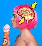 12 повседневных привычек, которые разрушают наш мозг