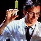 Научные эксперименты, которые закончились трагически