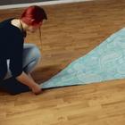 Инструкция по созданию платья без ниток и иголки