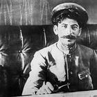 Сталин в быту и на работе: 25 редких фото