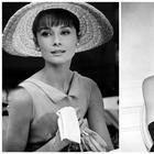 5 секретов красоты Одри Хепберн, узнав которые, можно выглядеть безупречно в любом возрасте