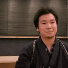 Японское искусство создания деликатных миниатюрных скульптур