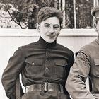 Дети первых советских руководителей на фронте, или Как служилось в армии «золотой молодежи»