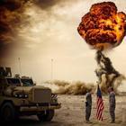 Что, если Россия будет вести себя, как США?