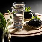 12 крутых идей использования водки не по назначению