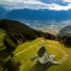 Мир с высоты