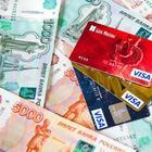 Основные кредитные ловушки банков