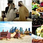 Страна строгости и роскоши: 8 мифов о жизни в Объединенных Арабских Эмиратах