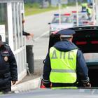Инспектор потребовал открыть и показать багажник: можно ли ему отказать в просьбе
