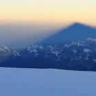 8 снимков, которые перевернут ваше представление об окружающем мире
