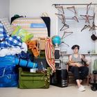 10 вещей, которые нужно убрать из дома немедленно, чтобы избавиться от дискомфорта