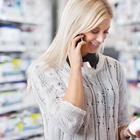 10 аптечных препаратов, которые можно использовать в косметических целях